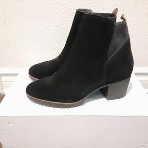 Dr. Scholl's Shoes - Dr. Scholl's